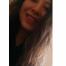 papatyamf1 kullanıcısının profil fotoğrafı