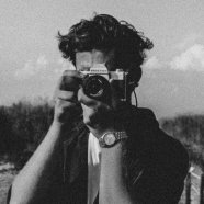 Burhan Çaçan kullanıcısının profil fotoğrafı