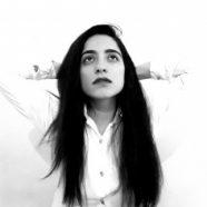 Nurcan Toptaş kullanıcısının profil fotoğrafı