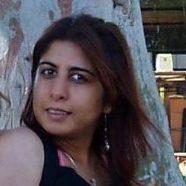Dehliz kullanıcısının profil fotoğrafı