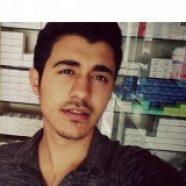 orucderler kullanıcısının profil fotoğrafı